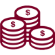 INVESTMENT_MANAGEMENT_ICON